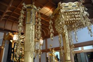 安楽寺の宗派